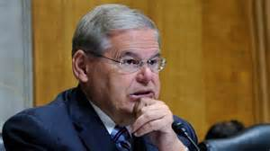 CNN: Feds Prepare Criminal Corruption Charges Against Senator Menendez