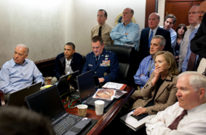 Obama's Bin Laden Story, Was It A Lie? New Revelations