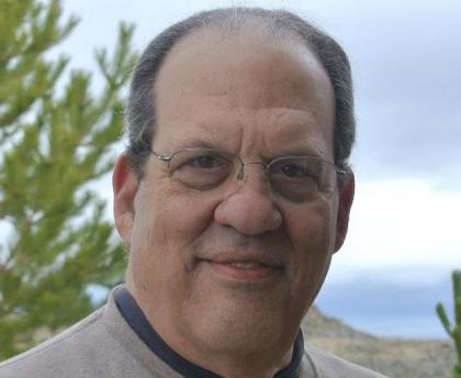 Nevada RINO Treachery Post-Mortem, By Rick Fineberg, Jon Ralston, Joe Morabito and Ron Knecht