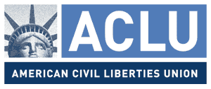 ACLU Uses Tracking Software To Monitor Capitol Hill Staffers, In Anti Tracking Emails!