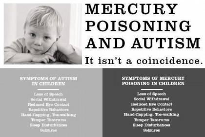 Mandatory Vaccination Dangers