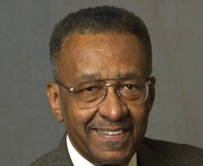 Censored Facts On Race And Racial Paranoia-Walter Williams