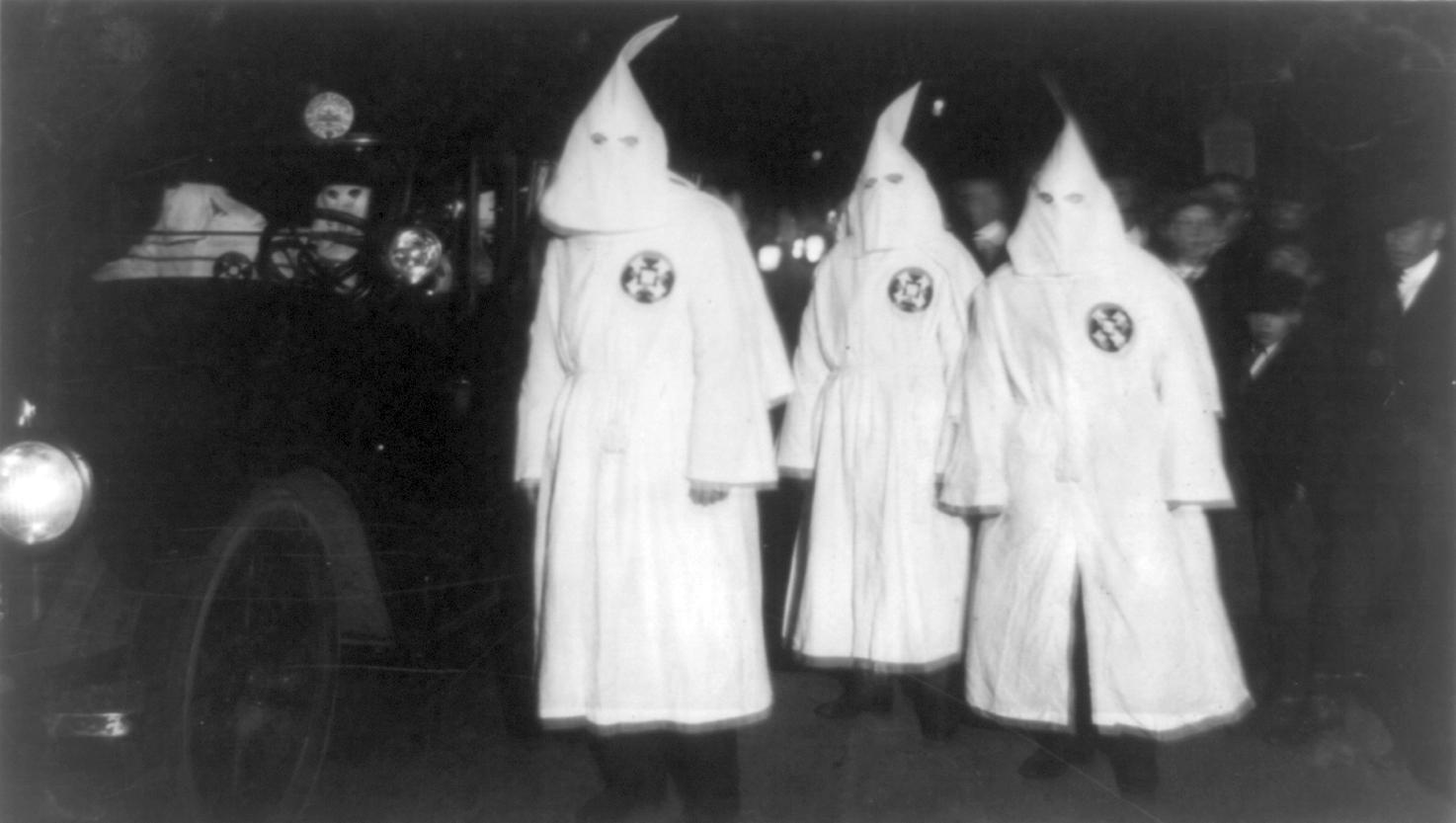 Ku_Klux_Klan1922TrumanYears