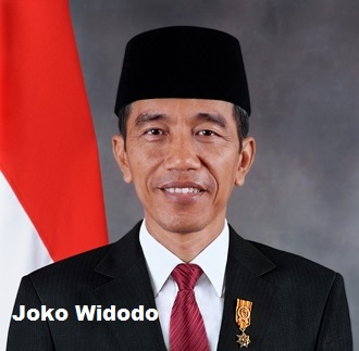 Secret Recordings Of Corruption In Indonesia, Parliament Speaker Asks For $Billion+ Bribe From USA Company