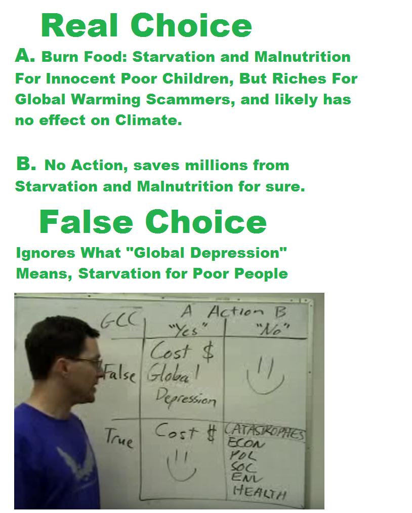 WhatGlobalWarmingRealChoiceIsChart