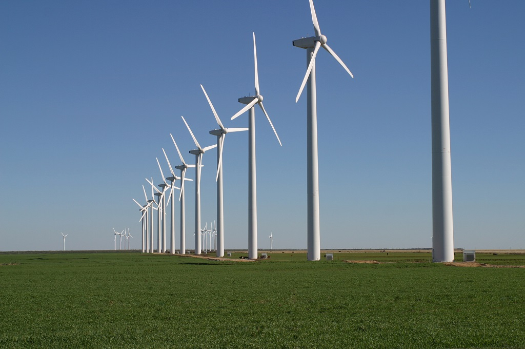 WindFarm_Fluvanna_2004-Wiki