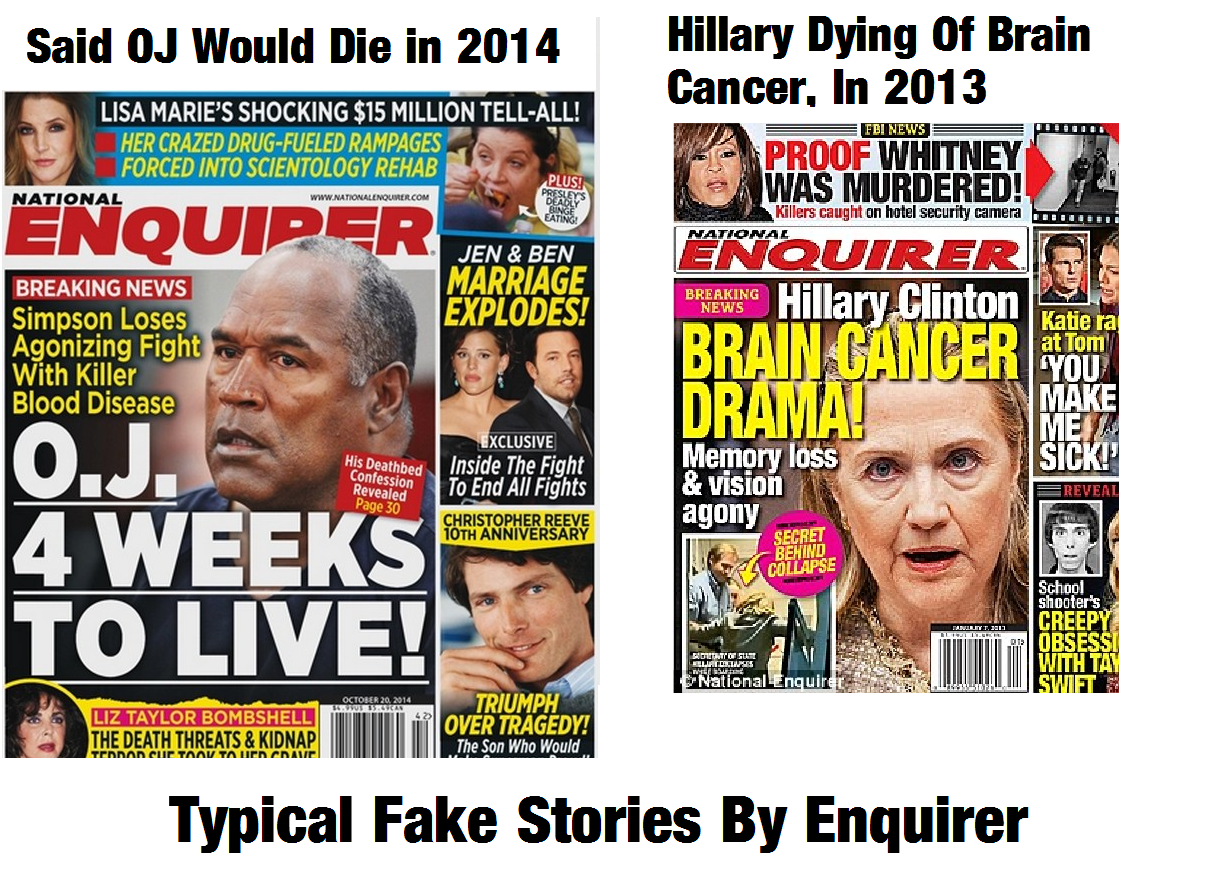 NationalEnquirerCovers