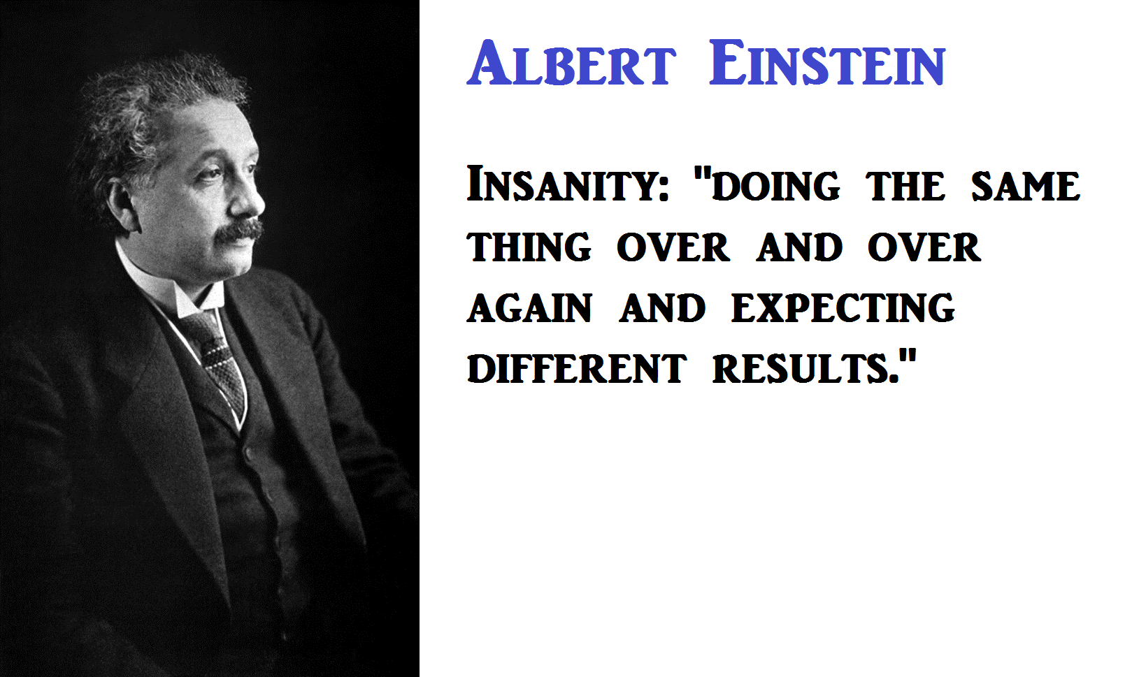 1-p-albert_einsteininsanityquote