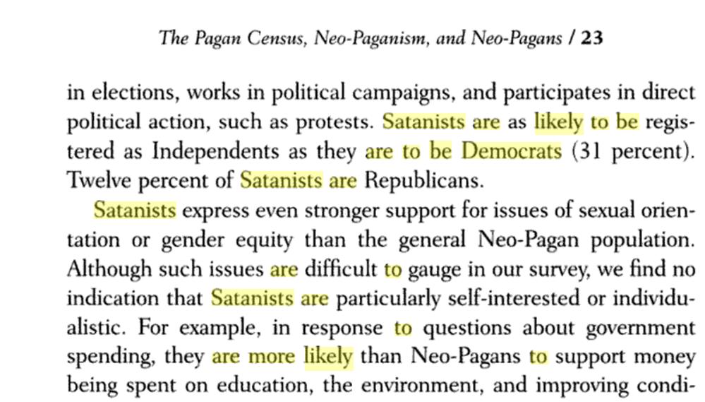 SatanistsVeryNonRepublicanPoll-DemocratsOrIndp-2