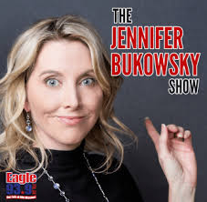 Jennifer Bukowsky Show: Protests arise in response to Gov. Whitmer's strict orders, coronavirus exposes inflated college costs, + more on the China-Taiwan divide