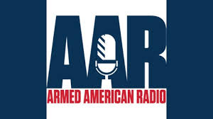 ARMED AMERICA!!  04-17-2020 AAR Daily Defense with Mark Walters