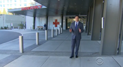 CBS: Washington Children Lose Access To Doctors Due To ObamaCare