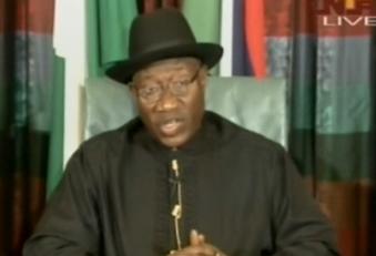 Nigerian Islamist Threatens Slavery For Girls