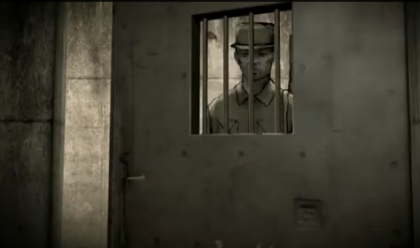 Video: Lone Escapee and Former Guards of North Korean Slave Prison System Reveal What is Really Going On