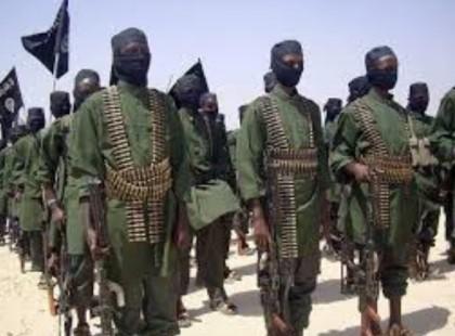 al Shabaab Admits Its Leader Ahmed Godane Killed in a U.S. Air Strike, Names New Leader