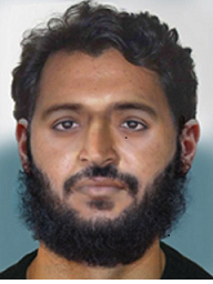 Top Al Qaeda Militant Wanted for Plotting to Bomb NYC Subways Killed in Pakistan Raid
