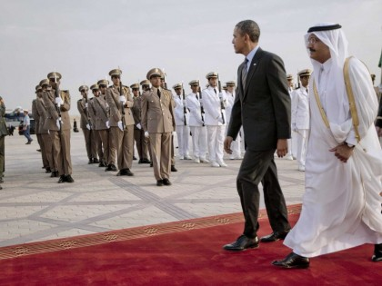16 Beheaded Under Sharia Law In Saudi Arabia So Far This Year