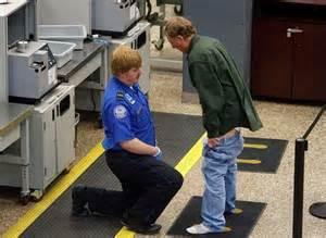 TSA Issues Secret Warning On 'Catastrophic' Threat To Aviation