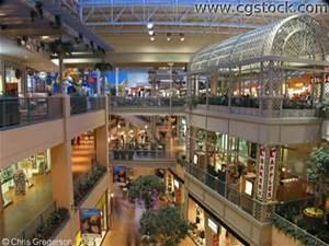 Terrorists Threaten Mall Of America