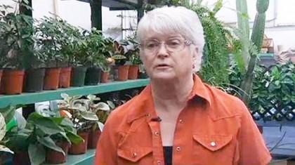 Barronelle Stutzman Christian Florist Targeted For Personal Ruin