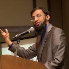 Muslim Leader Arrested In Child-Sex Sting