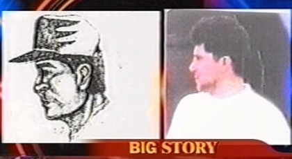 Suppressed Evidence In OKC Bombing About John Doe #2, Another Look